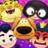 Emoji Blitz 25.9.0