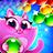 Cookie Cats Pop 1.30.0 APK