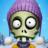 Zombie Castaways 3.6