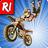 Stunt Extreme 5.1 APK