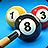 8 Ball Pool 4.2.2