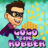 Gogo The Robber icon