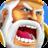 Battle Chess Online 3D 1.8