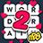 WordBrain 2 1.8.14