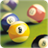 Pool Billiards Pro icon
