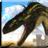 Dino Puzzles 21.5