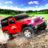Xtreme Offroad Rally Driving Adventure
