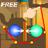 Balls_Draw_Line_FREE icon