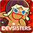 Cookie Run: OvenBreak 4.01