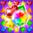 Jewel Quest 2.3.32