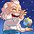 The Sandbox Evolution icon