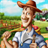 Big Little Farmer icon