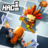 Heroes Auto Chess 1.71