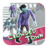 Crowded Town 1.2.0 APK