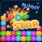 Pop Star Funny 1.2 APK