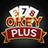 OkeyPlus 5.38.0 APK