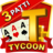 Teen Patti Tycoon