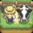 Pixel Farm 1.4.1