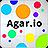 Agar.io 2.4.9 APK