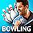 Bowling 1.660