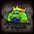 The Slimeking Tower Beta 1.2.0 APK