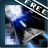 years in light free 1.3 APK