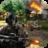 Army Commando Game 2018 icon