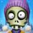 Zombie Castaways 3.8