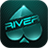 River Poker icon