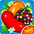 Candy Crush Saga 1.146.1.1