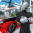 Sandbox 3D icon