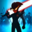Stickman Legends version 2.4.5