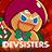 Cookie Run: OvenBreak version 4.13
