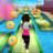 Run Run 3D 3 version 4.0