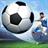 Soccer Shootout 0.8.9