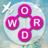 Word City 2.5.4