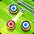 Soccer Stars 4.3.1