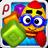 Toy Blast icon
