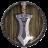 Forgotten Tales 7.0.10