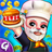 Ideal Food Factory Cafe Tycoon Clicker Game
