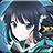 魔法科LZ icon