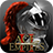 Ace of Empires II 2.1.1