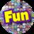 Fun GameBox 1.2.30