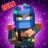 Royale Destruction icon