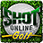 ShotOnline Golf World ChampionShip 3.0.2