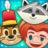 Emoji Blitz 26.1.0