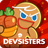 Cookie Run: OvenBreak 4.11