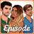 Episode 10.30.1+gn