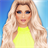 Covet Fashion - The Game