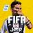 FIFA Mobile 12.3.06